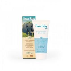 Crema Protectora Efecto Barrera 100 ml