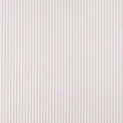Papel pintado Mil y una rayas 3mm