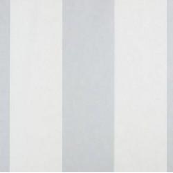 Papel pintado RAYA 8,5cm