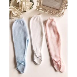 CG6133 Knit winter leggins