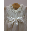 Baptism Clothes