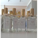 Rosa Galo Fragances