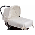 Quilts for Carrycot